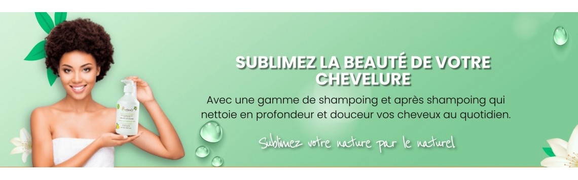 Routine lavage
